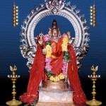Chevvai - Angaraka - Mangal - Vaitheeswaran Koil - Chevvai Gayatri
