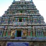 Thiruvisainallur Chatur Kala Bhairavar1