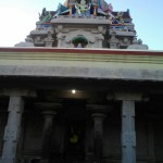 Thiruvisainallur Chatur Kala Bhairavar10