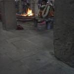 Thiruvisainallur Chatur Kala Bhairavar7