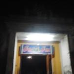 Thriunaraiyur Mangala Shani4