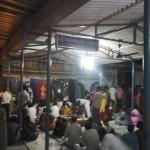 ammachanthiram kaala bhairavar5