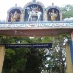 thirucherai1