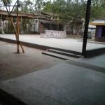 thirucherai3