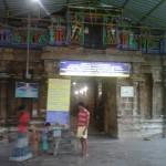 AmmachanthiramKaalabhairavar13June15-7