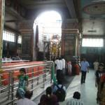Namakkal-Aanjaneyar-16thMay2015-2