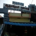 Namakkal-Aanjaneyar-16thMay2015-4