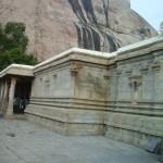 Namakkal-namagirithayar-Narasimhar-16thMay2015-11