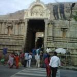 Namakkal-namagirithayar-Narasimhar-16thMay2015-12