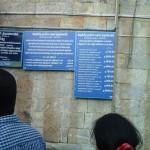 Namakkal-namagirithayar-Narasimhar-16thMay2015-14