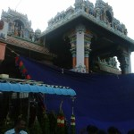 Namakkal-namagirithayar-Narasimhar-16thMay2015-4