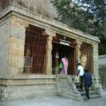 Namakkal-namagirithayar-Narasimhar-16thMay2015-8