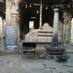 Namakkal-namagirithayar-Narasimhar-16thMay2015-9