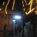 Panchavarnaswamy20June15-2