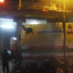Panchavarnaswamy20June15-4