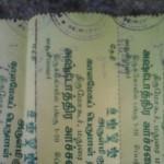 ThirumogurChaktrathazhwar6June15-10