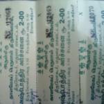 ThirumogurChaktrathazhwar6June15-1