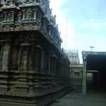ThirumogurChaktrathazhwar6June15-3