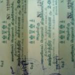 ThirumogurChaktrathazhwar6June15-7