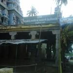 ThirumogurChaktrathazhwar6June15-8