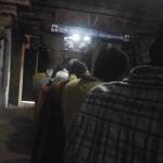 ThirumogurChaktrathazhwar6June15-9