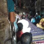 Chaturkalabhairavar5thSep-1