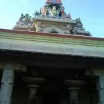 Chaturkalabhairavar5thSep-5