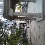 Thadikombu_12thsep15_5