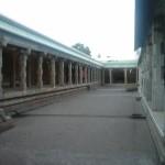 chathurkalabhairavar18thJuly4