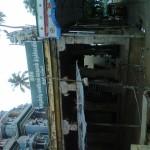 thirumogurchakrathalwar10-19thsep15