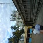thirumogurchakrathalwar2-19thsep15
