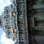 thirumogurchakrathalwar5-19thsep15