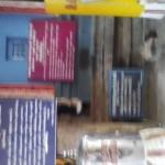 thirumogurchakrathalwar7-19thsep15