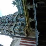 thirumogurchakrathalwar9-19thsep15