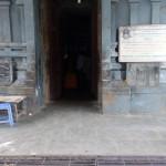Thirucherai_Rina_vimochana_Kaala_Bhairavar_26thSep_1