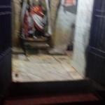 Thirucherai_Rina_vimochana_Kaala_Bhairavar_26thSep_10