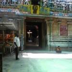 Thirukollikadu_pongu_saniswarar_17thOct_1