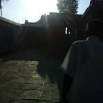 Thirukollikadu_pongu_saniswarar_17thOct_2