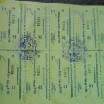 Thirukollikadu_pongu_saniswarar_17thOct_6
