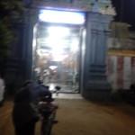 ammachathiram_kaala_bhairavar_24thOct15_1