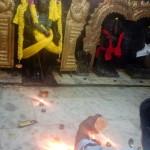 ammachathiram_kaala_bhairavar_24thOct15_11