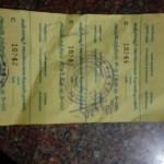 ammachathiram_kaala_bhairavar_24thOct15_6
