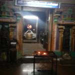 ammachathiram_kaala_bhairavar_24thOct15_7