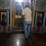 ammachathiram_kaala_bhairavar_24thOct15_8