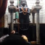 NamakkalAanjaneayar14Nov15_6