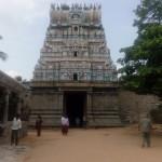 Thirupanjali_21stNov15_11