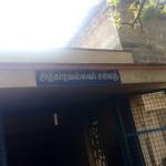 Thirupanjali_21stNov15_4