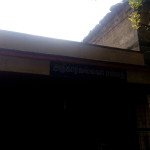Thirupanjali_21stNov15_5