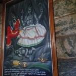 Thirupanjali_21stNov15_7