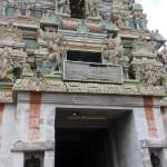 Panchamukhabhairavarthathayangarpet12thDec1
